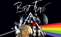Brit Floyd - TixTM