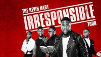 Kevin Hart Shows Tickets at TixTM