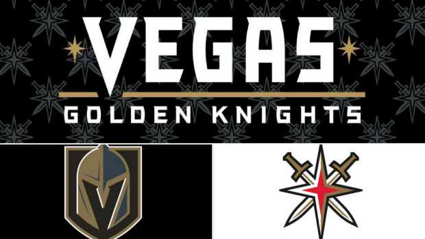 Vegas Golden Knights - NHL Stanley Cup, Las Vegas, Nevada, United States