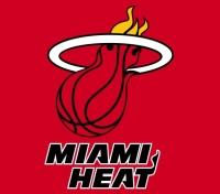 NBA Finals: Miami Heat vs. TBD - Home Game Tickets at TixBag