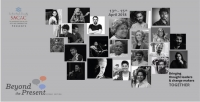 A Symposium on Media Arts and Communication - Second Edition