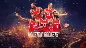 NBA Finals: Houston Rockets vs. TBD - Home Game 4-Tixbag, Houston, Texas, United States