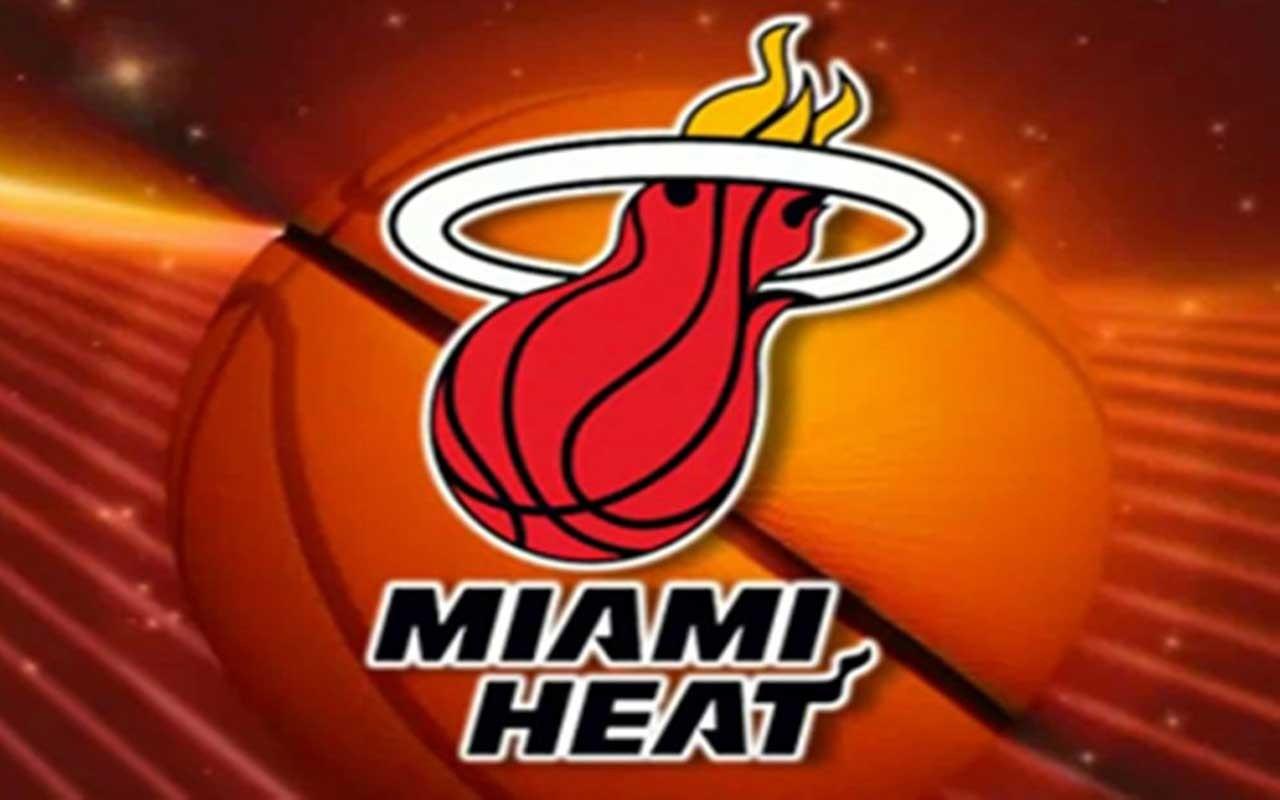 NBA Finals: Miami Heat vs. TBD - Home Game Tickets at TixBag, Miami, Florida, United States