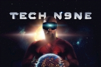 Tech N9ne Concert Tickets - Tech N9ne Tour Dates on TixBag