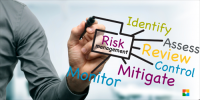 How to perform a Risk and Controls Matrix for SOX 404, Internal Audit Risk Assessment and Fraud Risk Assessment