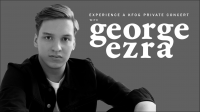 George Ezra Tickets - George Ezra Concert Tickets & Tour Dates