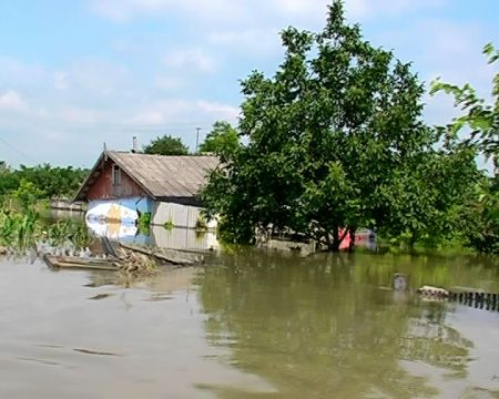 Flood Disaster Risk Management In A Changing Climate Course, Westlands, Nairobi, Kenya