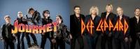 Elton John Show Tickets at TixTM