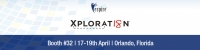 Espire Infolabs to exhibit at Xploration 18 in Florida