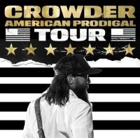 David Crowder Tickets, Tour Dates 2018 & Concerts - TixBag