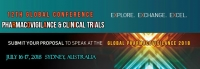 12th Global Pharmacovigilance & Clinical Trials Summit