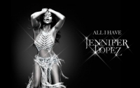 Jennifer Lopez Tickets Jennifer Lopez Tour Dates 2018 and Concert - TixBag