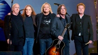 The Eagles, Jimmy Buffett and The Coral Reefer Band Live Concert Tickets at TixTM