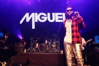 Miguel Tickets, Tour Dates 2018 & Concerts - TixBag
