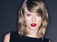 Taylor Swift Live Concert Tickets at TixTM