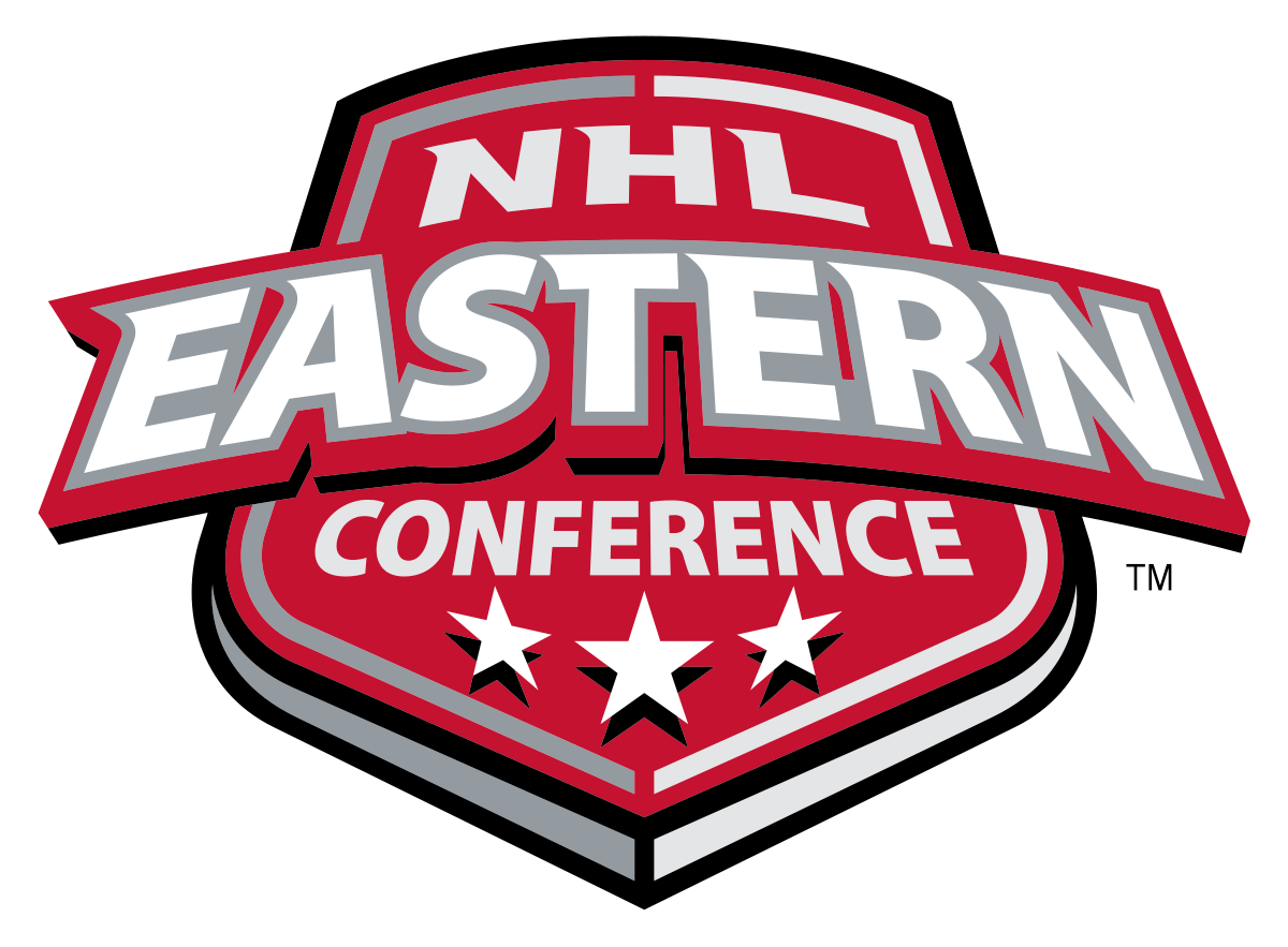 NHL Eastern Conference Finals: Washington Capitals vs. TBD - Home Game 3, Washington,Washington, D.C,United States