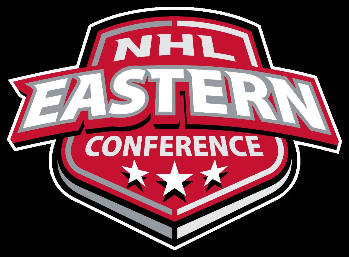 NHL Eastern Conference Finals: Washington Capitals vs. TBD - Home Game 3, Washington,Washington, D.C,United States