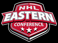 NHL Eastern Conference Finals: Washington Capitals vs. TBD - Home Game 3