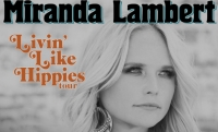 Miranda Lambert Tickets | Miranda Lambert Concert Tickets & Tour - TixBag