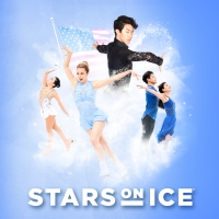 Stars on Ice Tickets 2018 - Tour Dates 2018 at TixBag