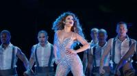 Jennifer Lopez - TixTM