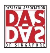 DAS Charity Movie Screening