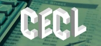 CECL Compliance: Are you ready to automate by 2020?