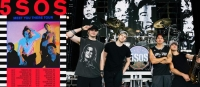 KFest: 5 Seconds of Summer Tickets at TixTM