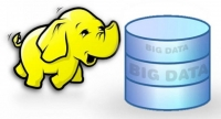 Learn Hadoop Certification Training by Experts in New York