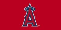 Los Angeles Angels of Anaheim vs. Houston Astros Tickets 2018 - TixTM