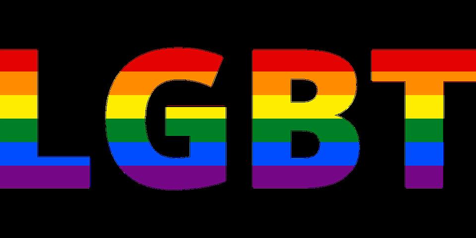 Transgender in the Workplace, Aurora, Colorado, United States