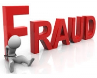 Travel & Entertainment and Expense Reimbursement Fraud: Detection, Prevention and Deterrence