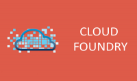 Online Training for cloud foundry training by Experts Register Now