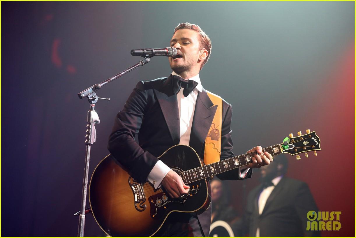 Justin Timberlake - TixTM, Philadelphia, Pennsylvania, United States