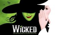 Wicked show tickets at TixTM