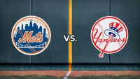Washington Nationals vs. New York Yankees Tickets - TixTM