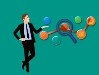 Research Design, Data Management, Analysis & Use Course