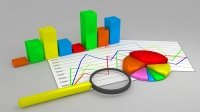 Principles and Practice of Research Data Management and Collection Course