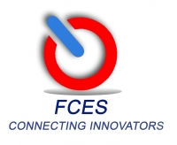 12th International conference - Framework Convention for Engineering Sciences (FCES)