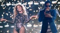 On The Run II: Beyonce & Jay-Z Concert 2018 - Tixtm