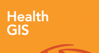GIS Analysis for Health Sector Programmes Course