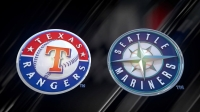 Texas Rangers vs. Seattle Mariners Tickets | Globe Life Park, Arlington - TixBag