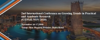 2nd International Conference on Growing Trends in Practical and Academic Research (GTPAR-NOV-2018)