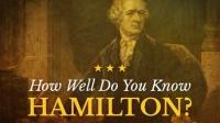 (Hamilton) - (TixTM)