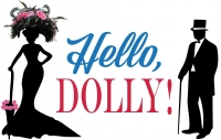 Hello Dolly in NY 2018 | Live in NY @ Shubert Theatre? - TixBag