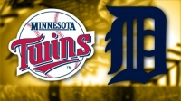 Detroit Tigers vs. Minnesota Twins Tickets | Comerica Park Detroit Tickets? - TixBag