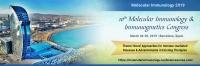 10th Molecular Immunology & Immunogenetics Congress
