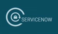 ServiceNow Training With Live Project And Certification