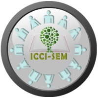 2nd International Conference on Contemporary issues in Science, Engineering & Management (ICCI-SEM)