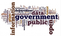 ICT for Public Participation, Leadership and Governance Course